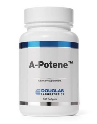 A-Potene