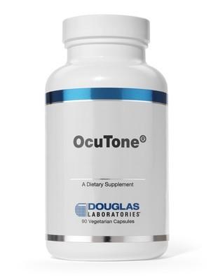 OcuTone