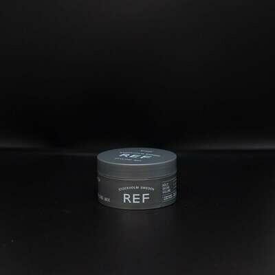 REF Styling Wax 534