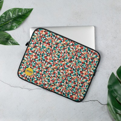 Custodia Ipad, MacBook, Pc