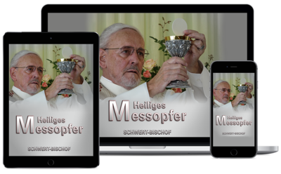 Heiliges Messopfer – Download – MP4