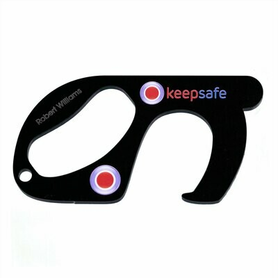Keepsafe Office Tool