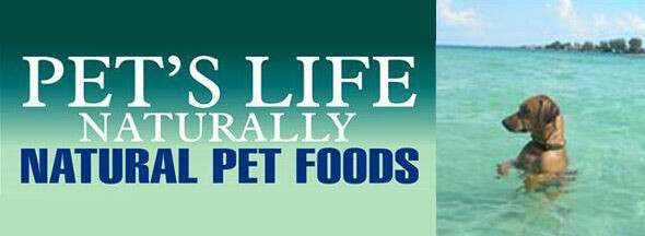 Pet's Life Naturally
