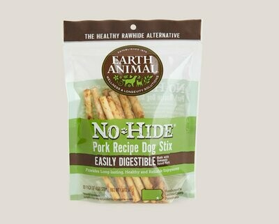 EA NO-HIDE PORK 10PK