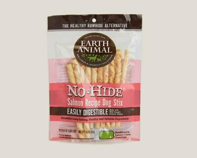 EA NO-HIDE SALMON 10PK