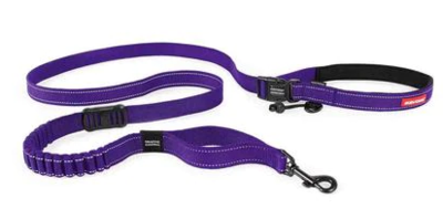 EZY ROAD RUNNER PURPLE