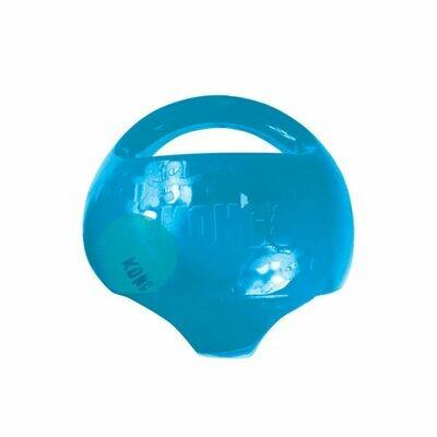 KONG JUMBLER BALL LG/XL