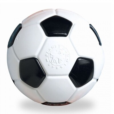 PLANET D SOCCER BALL 5