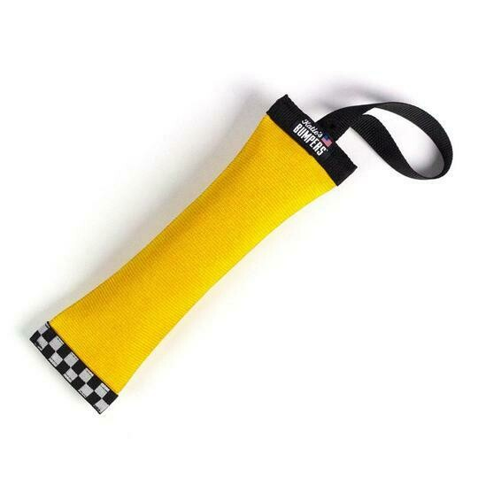 KB SQWUGGIE YELLOW