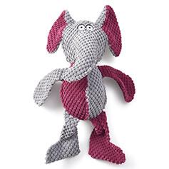 PETRAGEOUS ELEPHANT 13.5