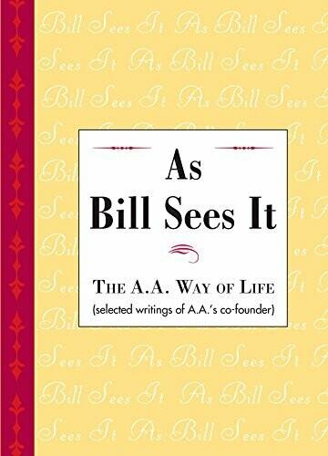 As Bill Sees It Ebooks