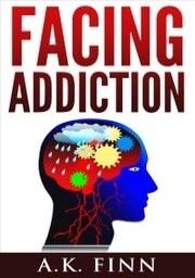 Facing Addiction Ebooks