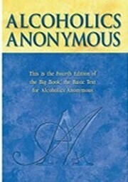 AA Big Book Audible AudioBook