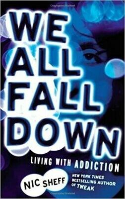 We All Fall Down: Living With Addiction Ebooks