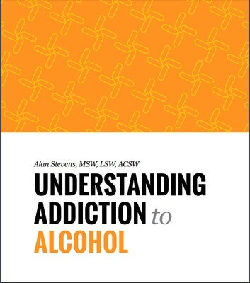 Understanding Addiction To Alcohol (Free)