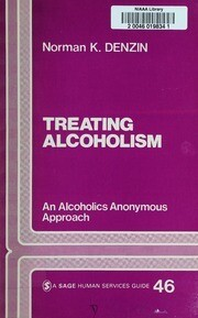 Treating Alcoholism PDF Ebook (Free)
