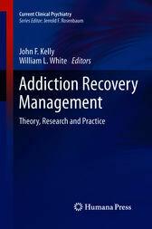 Addiction Recovery Management Ebooks