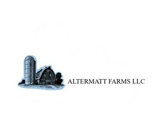 ALTERMATT FARMS LLC