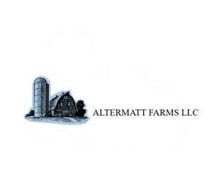 ALTERMATT FARMS LLC