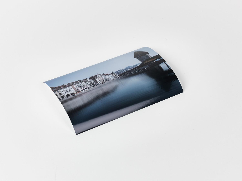 200 x 50 cm – Poster