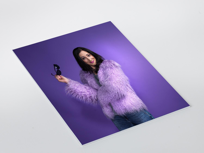 300 x 100 cm – Forex