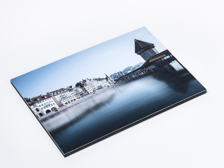 120 x 40 cm – Foamlite