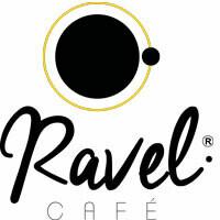 Ravel Café
