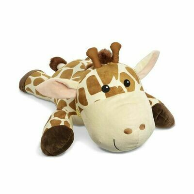 30714-ME Cuddle Giraffe
