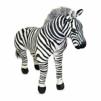 2184-ME Zebra