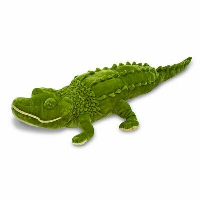 2173-ME Alligator