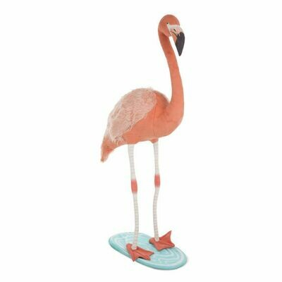 8805-ME Flamingo
