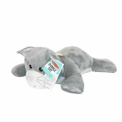 30704-ME Cuddle Cat