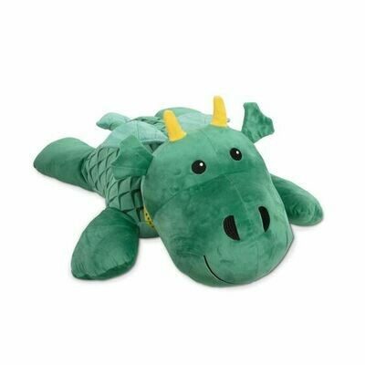 30710-ME Cuddle Dragon