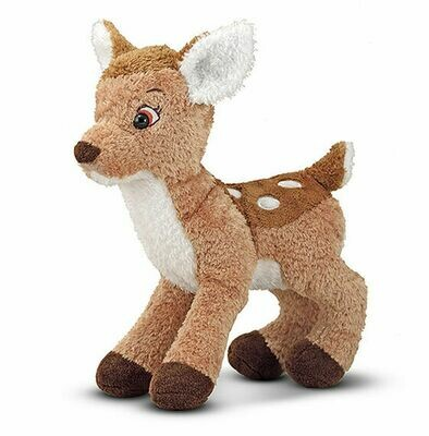 7584-ME Frolick Fawn