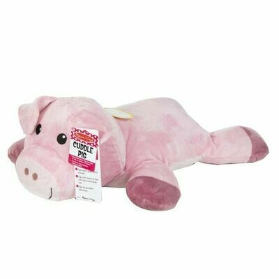 30703-ME Cuddle Pig