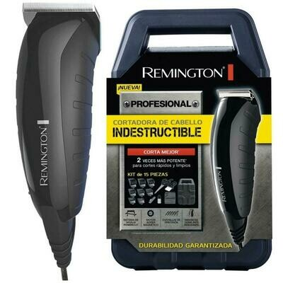 REMINGTON CORTAPELO HC5850 IRROMPIBLE