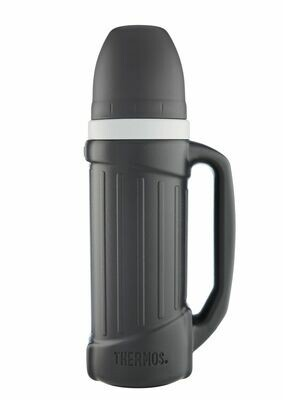 TERMO 1LT HERCULES FLOATING FLASK THERMOS