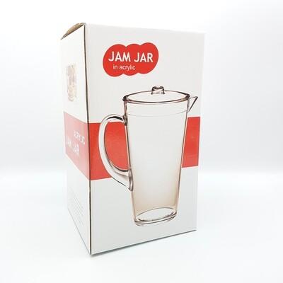 JARRA C/TAPA F2104A Y827