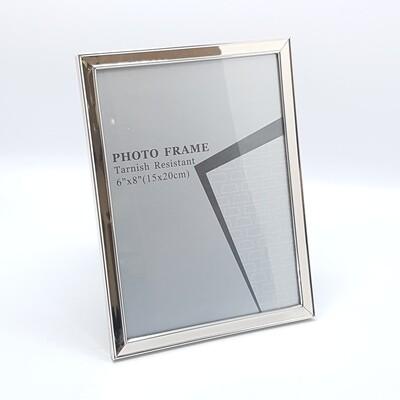 PT RETRATO PLATA FXGS-12502 (8