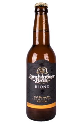 Landskroner Blond Sixpack