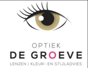 Optiek De Groeve