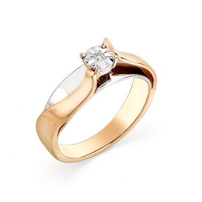кольцо 1-107-096