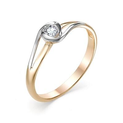 кольцо 1-106-717