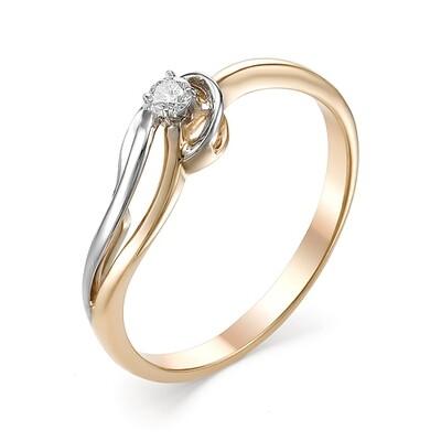 кольцо 1-106-691