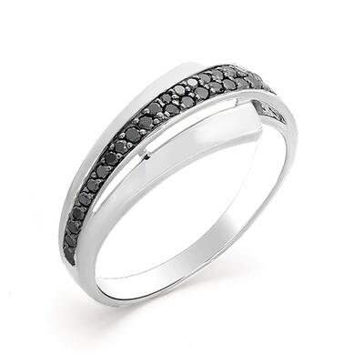 кольцо 1-106-812