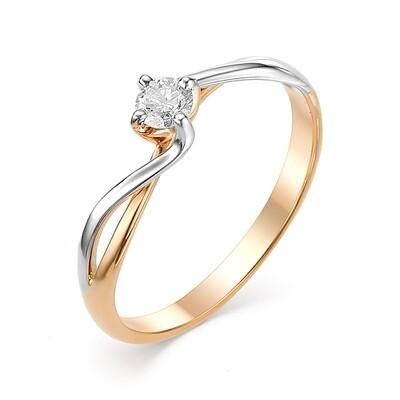 кольцо 1-106-492
