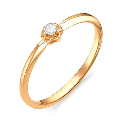 кольцо 1-106-212