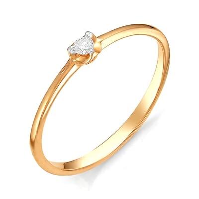 кольцо 1-106-223