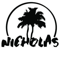 Nicholas Brooklyn