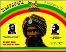 Rastafari: A Way of Life